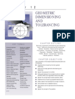 Geometric+Tolerancing