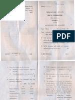 AFM paper