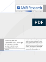 Evaluating the SAP Operations Tools Landscape Monitoring 64553.pdf