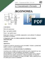 DDS_-_ERGONOMIA.ppt