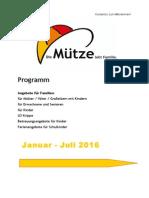 VW2-Muetze-Progamm-1-HJ-2016