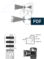 aparatul de fotografiat.pdf