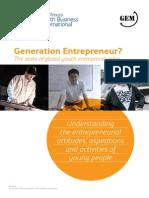 GenerationEntrepreneur_3