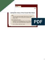 valueofredstack_pdf.pdf