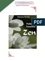 203 Zen Histoires