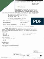 ASME B18.3.2M 1982