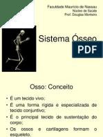 2-Anatomia Osteologia Sistema Osseo