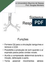 5-Anatomia Pneumologia Sistema Respiratorio