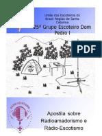 Apostila_Radioescotismo.docx