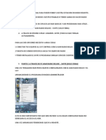 CONTROL+REMOTO+HAM+RADIO.pdf