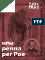 AA.vv. Ana Penna Per Poe