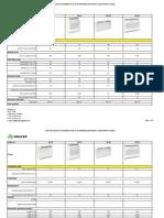 Swimming Pool Dehumidifier Comparison Guide