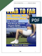 myfitnessplan_ebook
