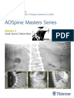AO Spine Masters Series Volume 4 Adult Spinal (BookZZ.org)