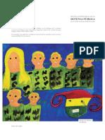 Revista Institucional Defensa Publica N 7