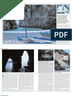 Capri%20175.pdf