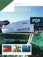 appr_primav_TurismoFV262.pdf