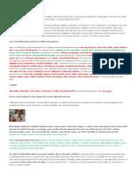 slabeste mancand regeste pdf download