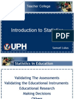 01 Introduction to Statistics.pptx