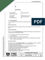 SDD Example
