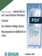NUTRIFLEX_Presentacion