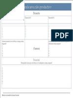 Planificarea Zilei Productive_print