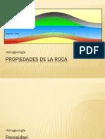 porosidadpermeabhidrogeol-131116211140-phpapp02.pdf