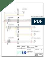 CIRC_SEREIE_PARALELO_MIXTO.pdf