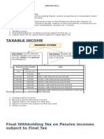 Taxationlaw1 - Paulita's Draft (Individuals)