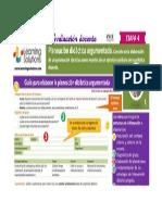 planeacion didactica argumentada.docx
