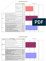 SISTEMA_ALUMNOS.pdf