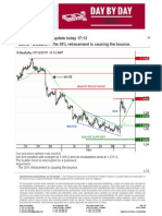 DBD Forex 07.12.2015 [ www.gobulling.com ]