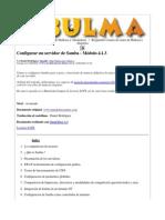 servidor_samba