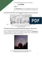 cours_astronomie.pdf