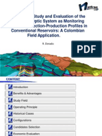 Conceptual Study and Evaluation of the DTS-Fiber-Optic System as ...