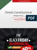 Direito_Constitucional_-_Wellington_Antunes.pdf