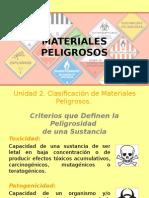 MP Unidad N°2.pptx