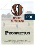 SOI Prospectus PDF
