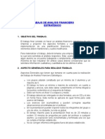 2015-07-1620151745esquema Analisis Financiero Estrategico