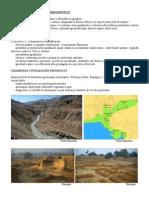 Curs 9- Incursiune in Istoria Peisagisticii