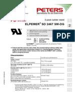 SD 2467 SM-DG.pdf