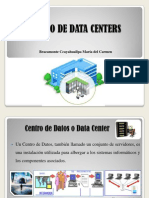 diapositivas_data_centers.pdf
