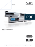 PCO5 Technical Manual