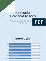 curso-de-poo-1234015222878973-2