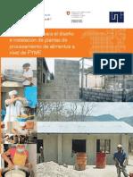 GUIA ILUSTRATIVA PARA EL DISEÑO DE PLANTA DE ALIMENTOS.pdf