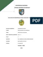 CARATULA III INFORME.pdf