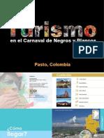 Orientador Turistico1 2013-2014