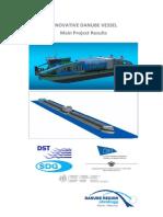 2014-01-30_IDV_full_report.pdf