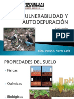 ANALISIS Y TRAT. SUELOS - IV..pdf