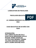 TRABAJO-FINAL-DE-PSICOLOGÍA-EDUCATIVA-1.docx